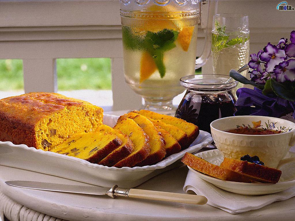 for Ahmad s persian cuisine