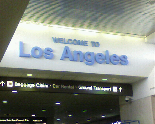 welcome%20to%20los%20angeles.jpg